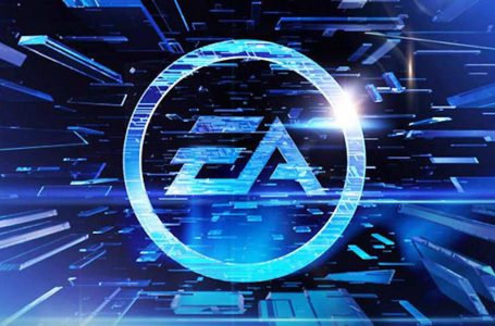 Electronic Arts cancels participation at GDC 2020