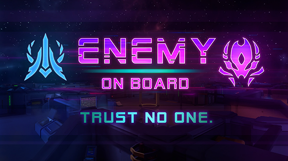 14 tips for new players of Enemy on Board