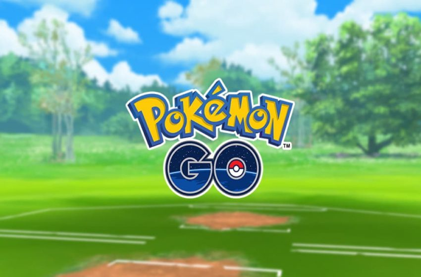 Everything you need to know about Pokémon Go's Ultra League