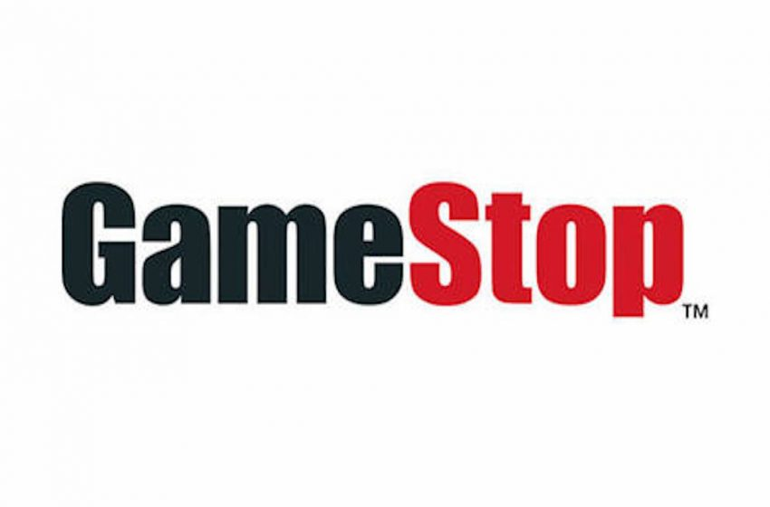 """GameStop employees under """"desperate"""" pressure to deliver, according to report"""
