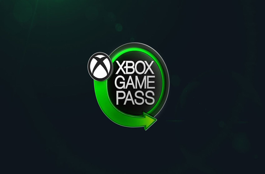 Top 10 Xbox Game Pass games you can play now