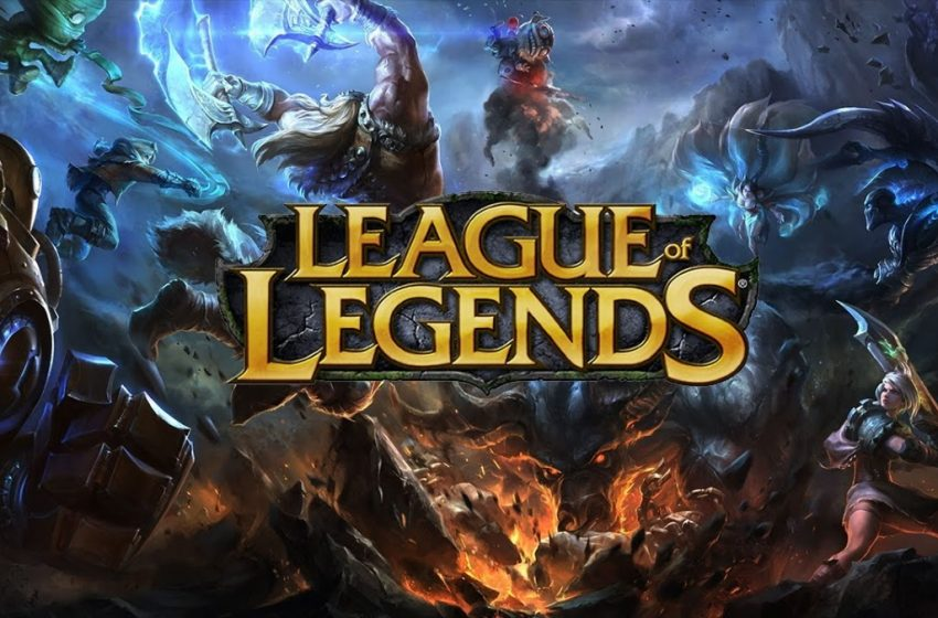 When will the EUW League of Legends servers come back online?