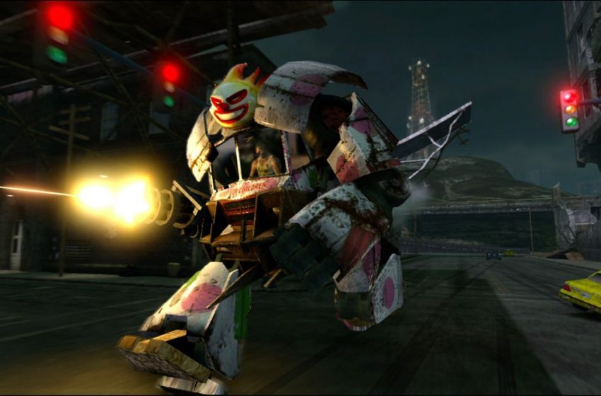 Seven franchises that need to return on PlayStation 5