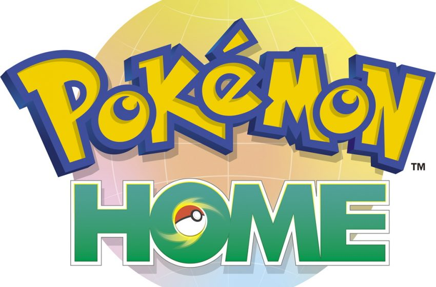 Pokémon Home fixes GTS bug with 1.0.6 update