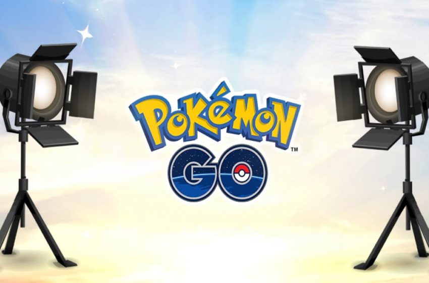 Everything we know about Pokémon Go's Spotlight Hour event