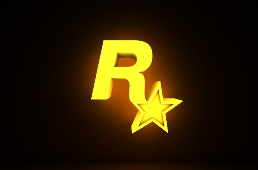 Sam Houser to lead Rockstar Games after his brother Dan's departure