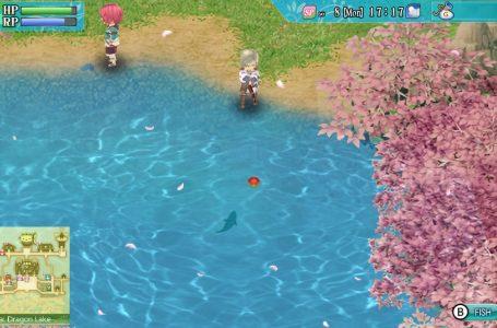 Elder Scrolls V: Skyrim Mod Screenshot 5