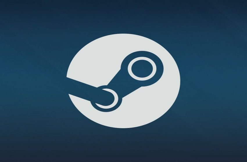 Steam's Google description featured a negative message for Epic Games Store