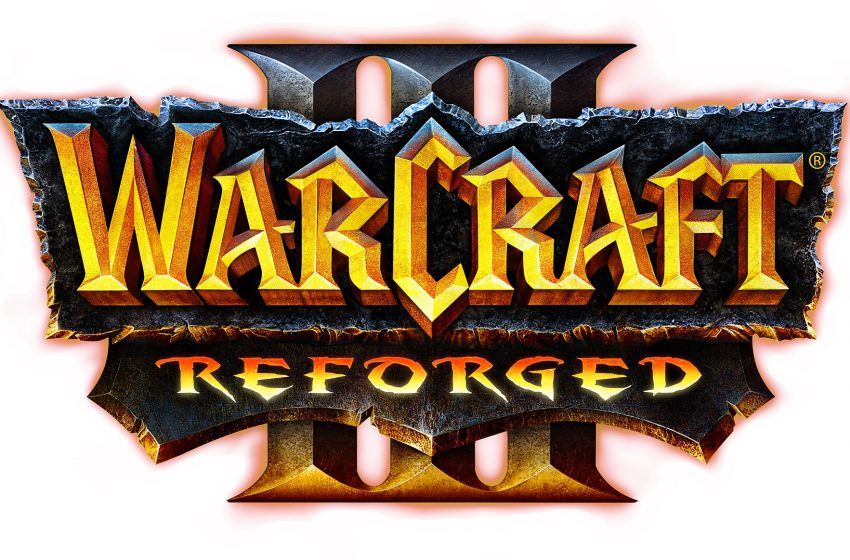 After fan backlash, Blizzard offers automatic refunds for Warcraft 3: Reforged