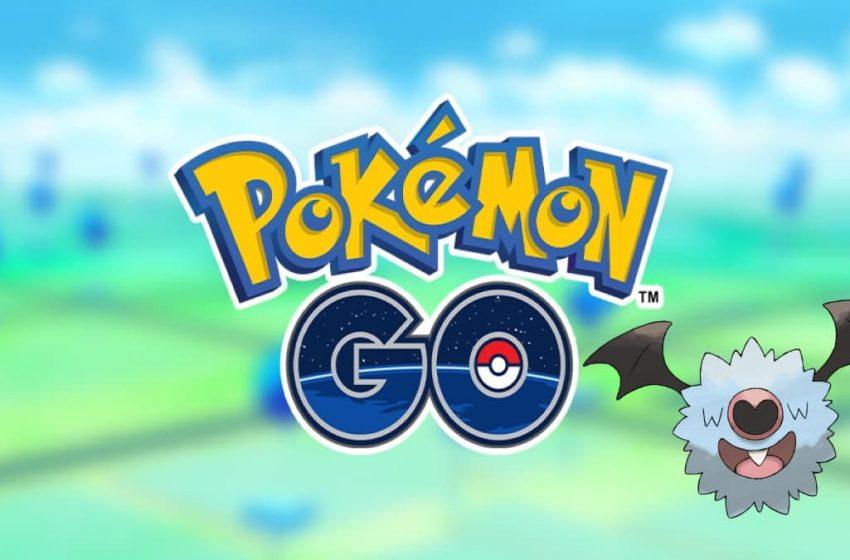 Kết quả hình ảnh cho Pokemon Go February 2020 Updated Field Research Tasks