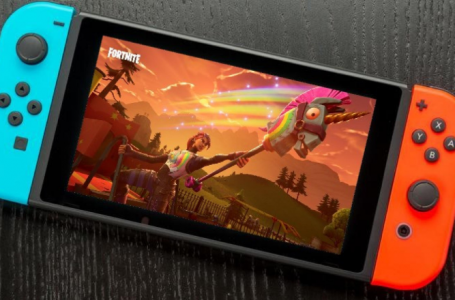 The 5 best free Nintendo Switch games in 2020