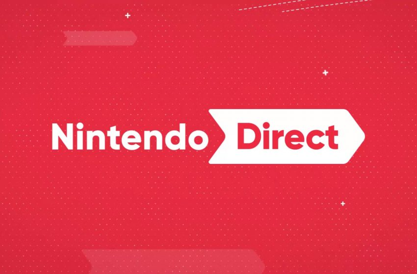 Two Nintendo Direct reportedly scheduled for February