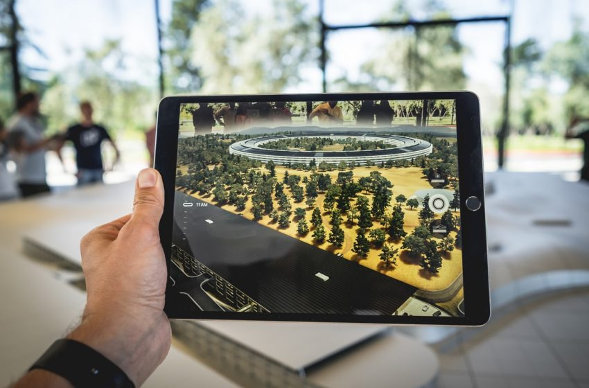 Top 10 iPad games to play in 2020