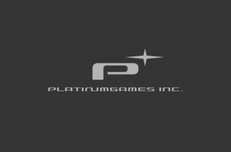 "Platinum Games making a ""major"" announcement on February 27"
