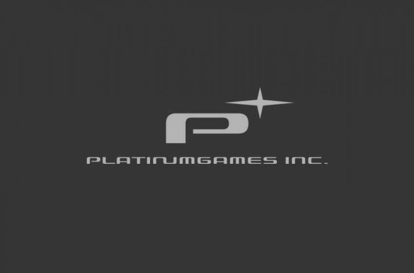 """Platinum Games making a """"major"""" announcement on February 27"""