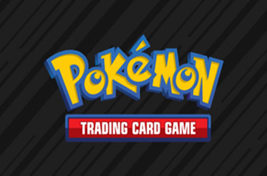 10 Most Expensive Pokemon Cards
