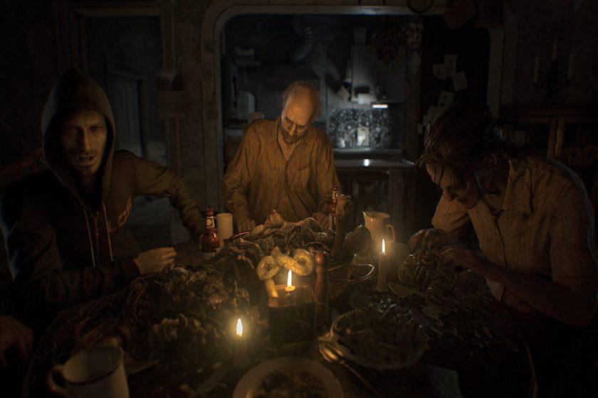 The Last of Us PS4 vs PS3 Comparison