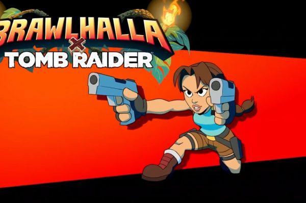 tomb raider brawlhalla