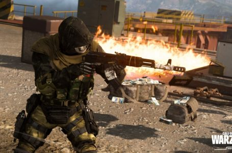 Call of Duty: Warzone best tips and tricks – How to survive solo