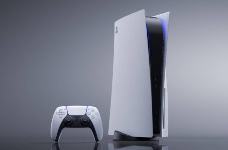 Sony offering registrations to buy the PlayStation 5 directly